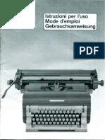 Olivetti.pdf