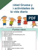 4 clase motricidad gruesa y fina.pdf
