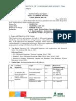 MATH_F211_1022.pdf