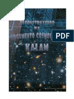 01_Análisis_Kalam_