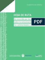 HOJA de RUTA Documento_completo.pdf PDFA