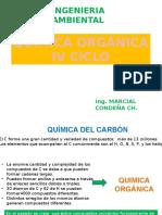 Nociones-QuimicaOrganica.pptx