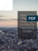 Plan+de+Marketing+Digital+-+PDF+-+LM