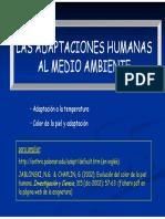 Adaptaciones humanas. reglas ecológicas.pdf