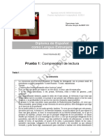 Test_12_DELE_Intermedio.pdf