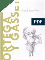 15 Ortega y Gasset.pdf