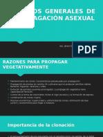 ASPECTOS GENERALES DE LAPROPAGACIÓN ASEXUAL.pptx