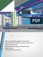BIM Herramienta de gestion.pdf