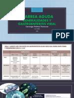 GENERALIDADES diarreas virus.pdf