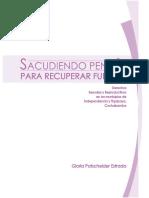 5 Gloria Patscheider. Ejemplo de Investigación