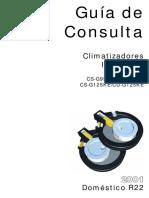 guia-consultas-inverter.pdf