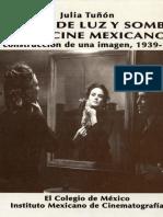 Mujeres de Luz y Sombra en el Cine Mexicano