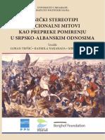Etnicki-stereotipi-i-nacionalni-mitovi-kao-prepreke-pomirenju-u-srpsko-albanskim-odnosima.pdf