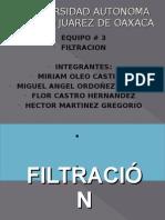 Filtracion Expo Sic Ion Bonus Est i