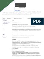 KB_ETA_Printable_PDF - VNX Drive Firmware Upgrade