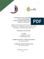 PROYECTO_FINAL parroquia maldonado (1).pdf