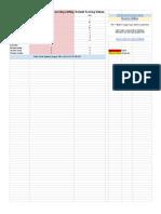 Copy of FTA 2015 Fantasy Football Draft Kit