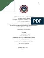 PROYECTO_FINAL parroquia maldonado.docx
