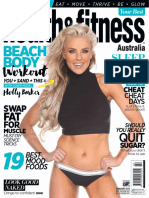 Women's Health & Fitness - February 2016  AU.pdf