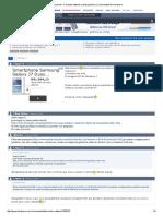 Resolvido - Formatar netbook usando pendrive; _ Comunidade do Hardware.pdf