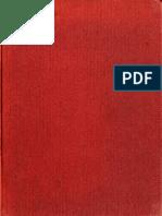 magicfishbonehol00dick.pdf