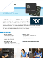 SM2246EN Product Brief_N0525