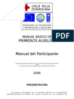 Manual Pab Definitivo