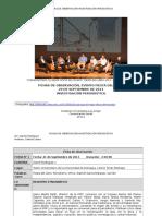 170400777-Formato-Ficha-de-Observacion.docx
