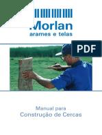15manual-construcao-de-cercas-novo-layout-web.pdf