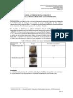 19-Análisis Metalográfico Metalurgica de Santander Ltda m090616-26,27