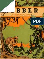 (1919) Rubber