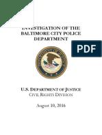 DOJ report on BPD.pdf