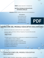 MODELO EDUCATIVO VENEZOLANO.pptx