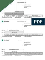 rib (1).pdf