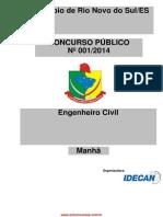 engenheiro_civil (1).pdf