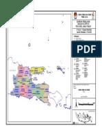 peta-daerah-pemilihan-anggota-dpr-ri.pdf