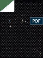 STARMAP 1.pdf