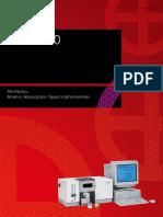 aa6200.pdf