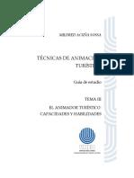 guia-de-estudio-del-modulo-3.pdf