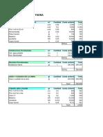 236496033-Analisis-de-Precio-Unitarios-Multicancha-Villa-Los-Castanos.pdf