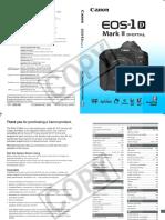 EOS-1DMarkII_IM-EN.pdf
