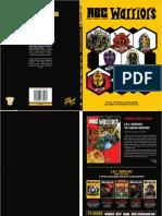 ABC_Warriors_1_The_Mek-nificent_Seven.pdf