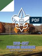 boyscoutsprogramguidebook 16