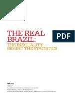 Real Brazil Full Report