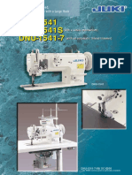 DNU 1541.pdf