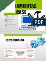 Herramientas Case (1)