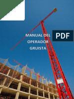 Manual de Operador Gruista.01 Pingon