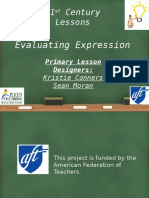 Evaluate_Expression_PP.pptx
