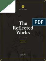 trw_1911-1916_advertising_sdwarren.pdf