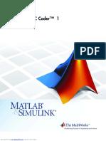 Simulink Plc Coder 1